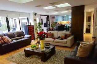 Apartamento en venta en Bosque Medina Usaquén con Zonas húmedas...