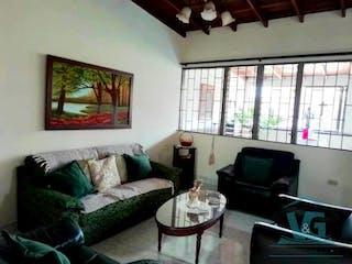 Casa 2 Piso Propiedad Horizontal, casa en venta en Los Almendros, Medellín