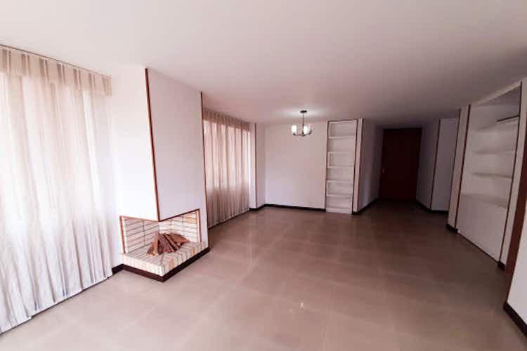 Portada Apartamento en venta en Santa Helena de 3 habitaciones