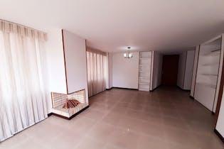 Apartamento en venta en Gratamira de 3 hab.