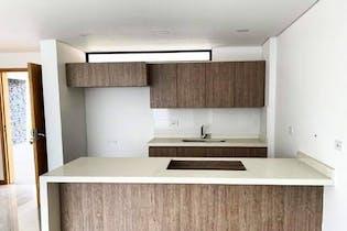 Casa en venta en Rionegro 163m²