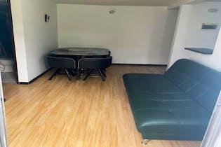 Apartamento en venta en Loma De Los Bernal con acceso a Zonas húmedas