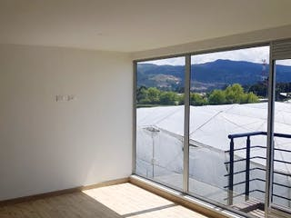 Reserva Del Lago, apartamento en venta en Río Grande, Cajicá