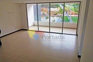 Apartamento en venta en Loma De Las Brujas, 130m² con Gimnasio...
