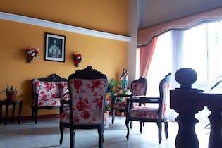 Casa en venta en San José de 313m²