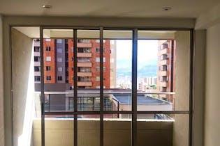 Apartamento en venta en San German, 60m² con Zonas húmedas...