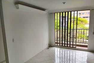Apartamento en venta en Fátima de 54m²