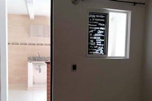 Altos de Barichara, Casa en venta en San Antonio De Prado de 67m²