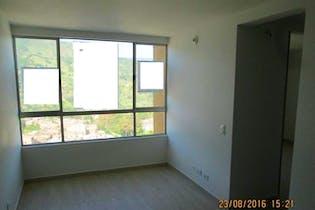 Manzanillo, Apartamento en venta en San Antonio De Prado, 40m²