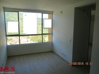 Manzanillo, apartamento en venta en Cabecera San Antonio de Prado, Medellín