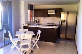 Panoramika Country, Apartamento en venta en Las Palmas de 2 habitaciones