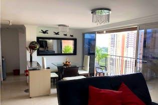 Apartamento en venta en Pan De Azúcar con Bbq...