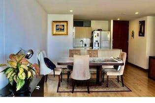 Apartamento en venta en Los Gonzalez, 189m² con Piscina...