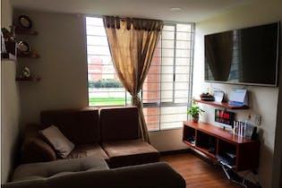 Apartamento en venta en Imperial de 2 hab. con Gimnasio...