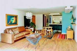 Apartamento en venta en Las Palmas de 3 hab.