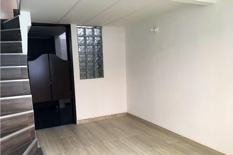 Portada Casa en venta en Sabana de Tibabuyes, 64mt de tres niveles