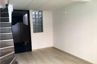 Casa en venta en Suba de 64m²
