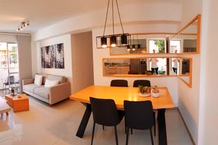 Apartamento en venta en Loma Linda de 3 habitaciones