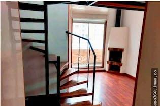 Apartamento en venta en Barrio Verbenal, 80m² con Gimnasio...