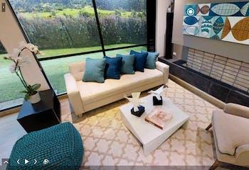 Casa Lotes en Entre Lomas, cuentan con 1 y  2 pisos