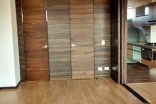 Apartamento en venta en Conquistadores, 47m² con Zonas húmedas...
