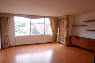 Apartamento en venta en Torreladera Casa Blanca de 166m²