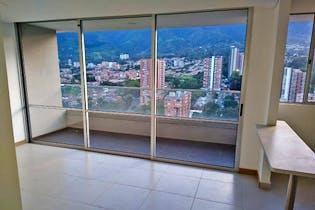Apartamento en venta en Santa Catalina, 80m² con Piscina...