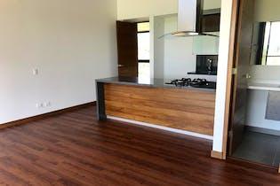 Apartamento en venta en Llano Grande de 74m² con Zonas húmedas...