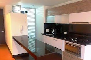 Apartamento en venta en Nueva Autopista 60m²