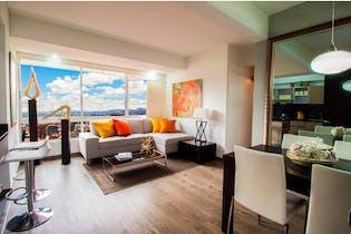 Canela, Apartamentos en venta en Andalucía con 68m²