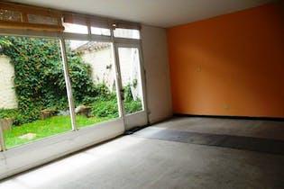 Casa en venta en Santa Paula de 290m² con Jardín...