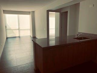 Departamento en venta en Álvaro Obregón, Ciudad de México