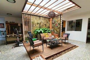 Casa en venta en Lorena de 3 habitaciones