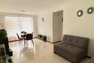 Los Fuertes, Apartamento en venta en San Diego de 73m² con Piscina...