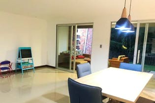 Akacia, Casa en venta en Transversal Intermedia de 173m²