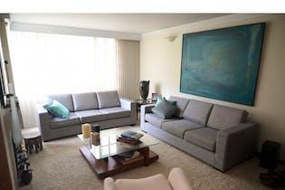 Casa en venta en Niza 285m²