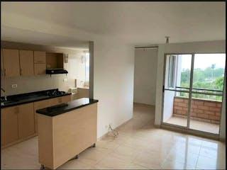 Apartamento en venta en Norteamérica, Bello
