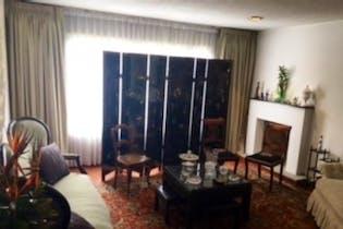 Casa en venta en Los Lagartos de 5 alcobas