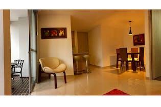 Apartamento en venta en Sabaneta con acceso a Gimnasio