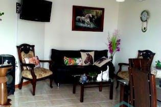 Apartamento en venta en Belen La Palma de 3 habitaciones