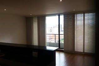 Apartamento en venta en Colina Campestre, 90m² con Gimnasio...