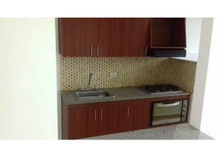 Apartamento en venta en Itagui con acceso a Piscina