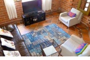 Casa en venta en Sabaneta de 440m² con Bbq...