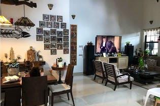 Casa en venta en El Retiro de 5940m² con Bbq...
