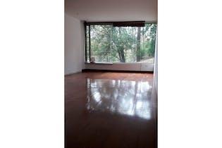 Apartamento en venta en Chapinero Alto, 170m² con Gimnasio...