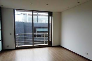 Apartamento en venta en Chico Norte, 82m²
