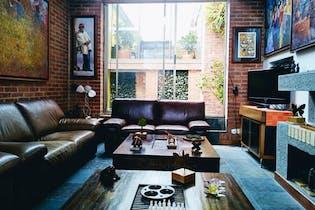 Casa en venta en Altos De Sotileza de 4 habitaciones