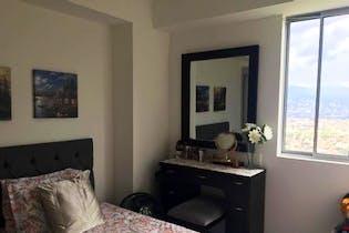 Apartamento en venta en Calasanz con Gimnasio...