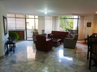 Normandia, apartamento en venta en Barrio Laureles, Medellín