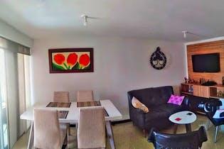 Apartamento en venta en San Germán 74m² con Piscina...